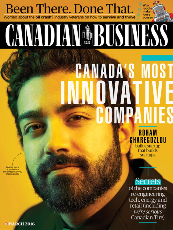 CanadianBusiness_Roham